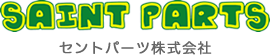 SAINT PARTS Co., LTD